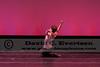 Dance America Regional Finals Tampa, FL - 2013 - DCEIMG-4243