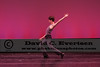 Dance America Regional Finals Tampa, FL - 2013 - DCEIMG-4241