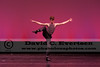 Dance America Regional Finals Tampa, FL - 2013 - DCEIMG-4247