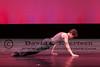 Dance America Regional Finals Tampa, FL - 2013 - DCEIMG-4251