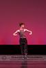 Dance America Regional Finals Tampa, FL - 2013 - DCEIMG-4253