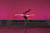 Dance America Regional Finals Tampa, FL - 2013 - DCEIMG-4246
