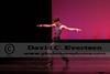 Dance America Regional Finals Tampa, FL - 2013 - DCEIMG-4249