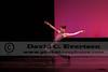 Dance America Regional Finals Tampa, FL - 2013 - DCEIMG-4250