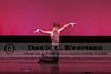 Dance America Regional Finals Tampa, FL - 2013 - DCEIMG-4252