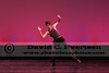Dance America Regional Finals Tampa, FL - 2013 - DCEIMG-4254