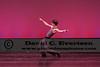 Dance America Regional Finals Tampa, FL - 2013 - DCEIMG-4242