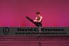 Dance America Regional Finals Tampa, FL - 2013 - DCEIMG-4248
