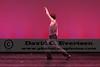 Dance America Regional Finals Tampa, FL - 2013 - DCEIMG-4240