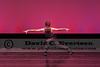 Dance America Regional Finals Tampa, FL - 2013 - DCEIMG-4244