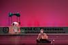 Dance America Regional Finals Tampa, FL - 2013 - DCEIMG-4291