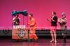 Dance America Regional Finals Tampa, FL - 2013 - DCEIMG-4296
