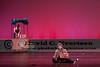 Dance America Regional Finals Tampa, FL - 2013 - DCEIMG-4292
