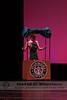 Dance America Regional Finals Tampa, FL - 2013 - DCEIMG-4286