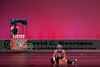 Dance America Regional Finals Tampa, FL - 2013 - DCEIMG-4293