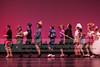 Dance America Regional Finals Tampa, FL - 2013 - DCEIMG-4299