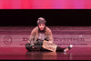 Dance America Regional Finals Tampa, FL - 2013 - DCEIMG-4288