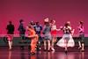 Dance America Regional Finals Tampa, FL - 2013 - DCEIMG-4295