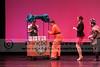 Dance America Regional Finals Tampa, FL - 2013 - DCEIMG-4297