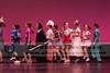 Dance America Regional Finals Tampa, FL - 2013 - DCEIMG-4300
