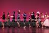 Dance America Regional Finals Tampa, FL - 2013 - DCEIMG-4298