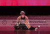 Dance America Regional Finals Tampa, FL - 2013 - DCEIMG-4289