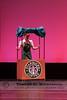 Dance America Regional Finals Tampa, FL - 2013 - DCEIMG-4287