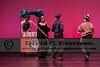 Dance America Regional Finals Tampa, FL - 2013 - DCEIMG-4294