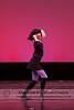Dance America Regional Finals Tampa, FL - 2013 - DCEIMG-4606