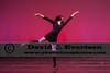 Dance America Regional Finals Tampa, FL - 2013 - DCEIMG-4602