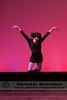 Dance America Regional Finals Tampa, FL - 2013 - DCEIMG-4612