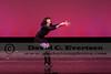Dance America Regional Finals Tampa, FL - 2013 - DCEIMG-4607