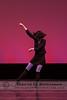 Dance America Regional Finals Tampa, FL - 2013 - DCEIMG-4615