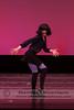 Dance America Regional Finals Tampa, FL - 2013 - DCEIMG-4598