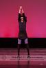 Dance America Regional Finals Tampa, FL - 2013 - DCEIMG-4604