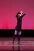 Dance America Regional Finals Tampa, FL - 2013 - DCEIMG-4605