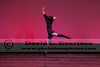 Dance America Regional Finals Tampa, FL - 2013 - DCEIMG-4608
