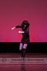 Dance America Regional Finals Tampa, FL - 2013 - DCEIMG-4614