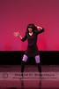 Dance America Regional Finals Tampa, FL - 2013 - DCEIMG-4601