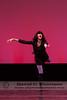 Dance America Regional Finals Tampa, FL - 2013 - DCEIMG-4609