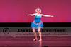 Dance America Regional Finals Tampa, FL - 2013 - DCEIMG-4707