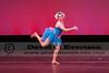 Dance America Regional Finals Tampa, FL - 2013 - DCEIMG-4709