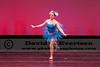 Dance America Regional Finals Tampa, FL - 2013 - DCEIMG-4703
