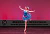 Dance America Regional Finals Tampa, FL - 2013 - DCEIMG-4702