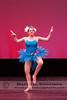 Dance America Regional Finals Tampa, FL - 2013 - DCEIMG-4704