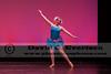 Dance America Regional Finals Tampa, FL - 2013 - DCEIMG-4697
