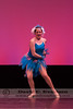 Dance America Regional Finals Tampa, FL - 2013 - DCEIMG-4698