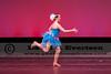 Dance America Regional Finals Tampa, FL - 2013 - DCEIMG-4708