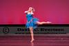 Dance America Regional Finals Tampa, FL - 2013 - DCEIMG-4705