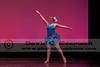 Dance America Regional Finals Tampa, FL - 2013 - DCEIMG-4696